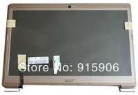 Brand New A+ B133XTF01 B133XTF01.0 B133XTF01.1 B133XW03 V3 B133XW03 V.3 LCD Screen for S3-951 S3-391 S3-2464G