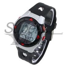 wholesale calorie watch