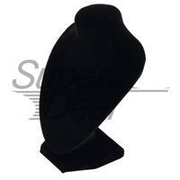Серьги-гвоздики Earrings ear Studs 10 Bling /drop JEA012101#5