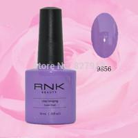 12PCS(10PCS color gel+primer base coat+top coat gel) Hottest popular selling shellac color gel polish uv free shipping nail gel