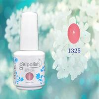 12pcs(10PCS color gel+primer base coat+top coat gel) Hottest popular selling color gel polish uv free shipping nail gel