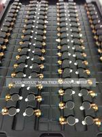 100% New For Samsung Galaxy Mega gt I9200 6.3 Vibrator Vibration Motor vibrate Flex Cable ; HK Free 20pcs/lot