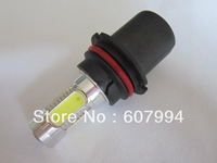 FreeShipping 9007 16w Fog Light, Headlight CREE Fog Lamp 16W LED H4,H7,H8,H10,H11,9007,9005,9006,16W