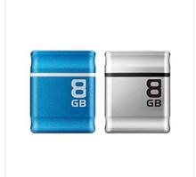 wholesale smallest usb flash