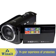wholesale digital video camera