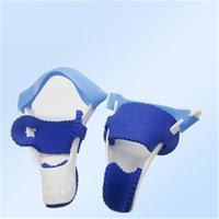 Brand New Bunion Night Splint Toe Straightener Corrector Foot Pain Relief Hallux Valgus 2013 Wholsale