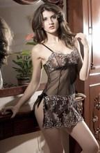 Nightgown Buy Cheap Sheer