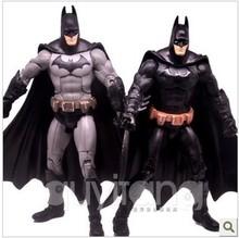Batman vender por atacado