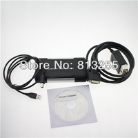 2013.3 version with keygen on CD for power adapter tool tcs pro can read fault code with free shipping