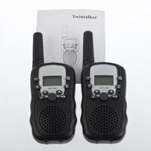 cheap radio walkie talkie