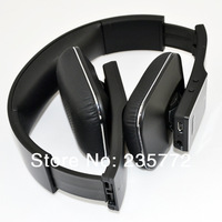 Newest V4.0 bluetooth  A2DP headset headphone, hifi stereo music/mp3 sound, 17h play time, NFC optional, high quality