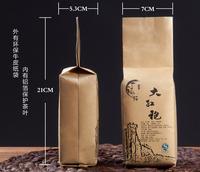 Premium Da Hong Pao tea chinese wuyi fragrance type clovershrub tea oolong tea Wuyi Rock Tea DaHongPao tea free shipping
