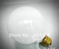 10pcs Designers modern tungsten filament incandescent bulb dragon ball bulbs  LED Bulb 40W Bubble Ball Bulb E27 High Power FREE