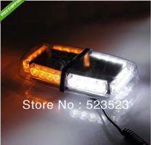 cheap amber led light bar