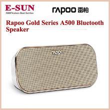 computer speaker small price