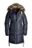 Hot sale NEW Women Down jacket 724# winter jacket wholesale women warm jacket Sexy size XS-XL