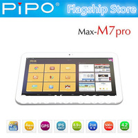 Cheapest  8.9 inch PIPO M7 pro M7Pro  3G sim card wifi GPS Quad-core RK3188 Android 4.2 bluetooth HDMI  dual camera tablet PC