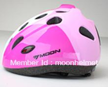 kids bicycle helmet promotion
