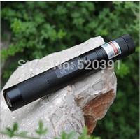 Top selling High power 50000mw laser pointer flash light green laser light pen big sale Free shipping