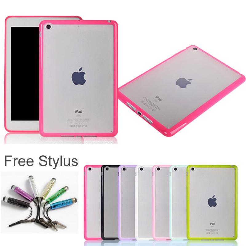 Crystal Ipad Case Case For Apple Ipad Mini