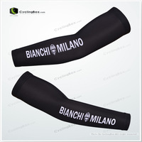 High quality  Arm warmer Good quality Sport Bicycle Arm Warmers  UV Protection Free shipping,Promotion items
