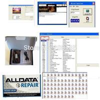 46 in1 with 1TB HDD 2014 fit win7 win8 Alldata 10.53+133gb Mitchell 2014Q1 +med&heavy truck +manager+tecdoc+elsa 4.1+etka+atris