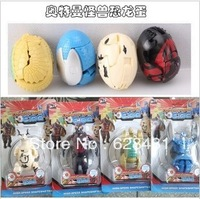 Kimi oort eggs ottoman dinosaur egg ottoman eggs series of deformed eggs