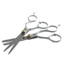 wholesale salon clipper