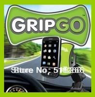 Free shipping,GRIPGO grip go hand free holder Amercia standard quaity