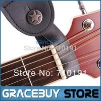 акустическая гитара строку 6 шт. / набор серебряных чисто strigning для бас частей guitarra & Аксессуары
