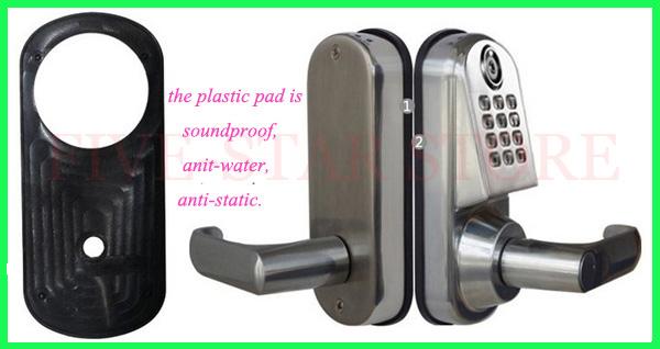 Electronic Locks Electronic Door Lock Home