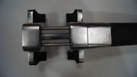 Car steering wheel  T308 Lock