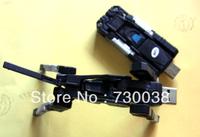 64GB 32GB USB 2.0 Flash Memory Pen Drive Stick Drives Sticks Pendrives U Disk Thumbdrive Free Shipping