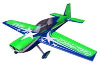 "AL513A High Quality Balsa 50cc Aerobatic Airplanes MX2-87""50cc   R/C Toys EMS /C Model  R/C Airplane"