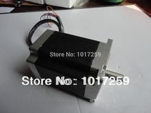cheap cnc production