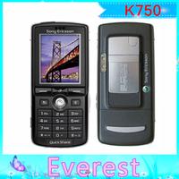 Sony Ericsson k750 K750i cell phone Free Shipping