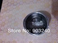 diesel engine spare parts S1110  PISTON  S1110-040003