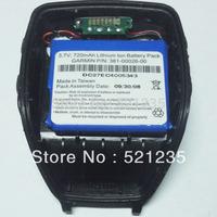 Original Garmin 361-00026-00 Li-ion Battery For Forerunner 305 / Forerunner 205