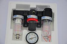 popular oil separator filter