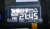 0.8 inch micro oled  E-cig display wristband display