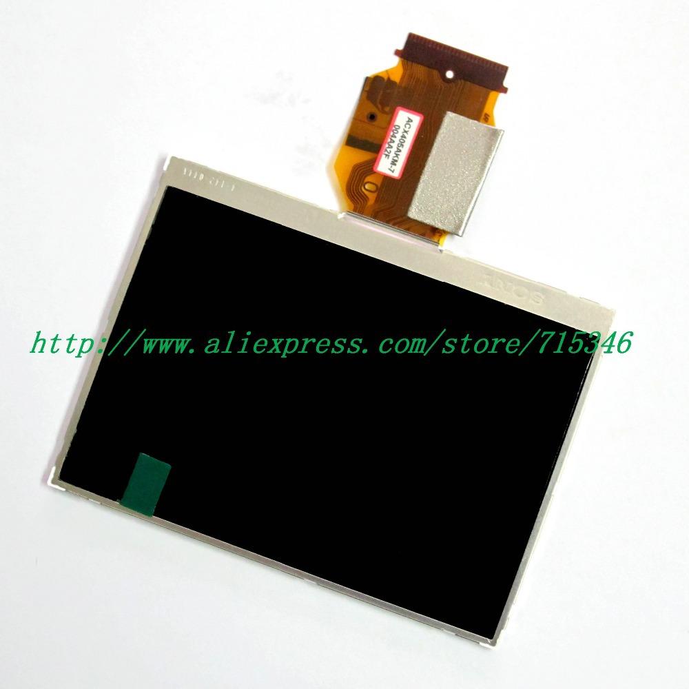 ... canon eos 550d eos rebel t2i eos kiss x4 cámara digital con luz de