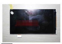 Black B92M LCD Display Replacement For Star STAR B92M Touch Pane+Free Shipping
