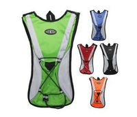 2013 New Urltra-Light cycling bags ,high quality Nylon Bike Water Bladder Bag,Sport Hiking Hydration Backpack