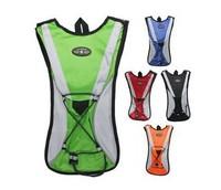 2013 New Urltra-Light cycling bags ,high quality Nylon Bike Water Bladder Bag,Sport Hiking Hydration Backpack