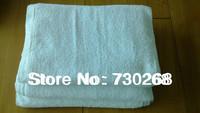 Free Shipping!!2pcs/Lot 100% Cotton Towel Face Towel 36*70CM
