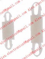[100% NEW and Original]LNY2W152MSEG Aluminum Electrolytic Capacitors-Screw Terminal 1500uF 450Volts 0.2 Best Price