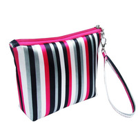 Mini Lady Travel Bag Card  Cosmetic Makeup Beauty Tool