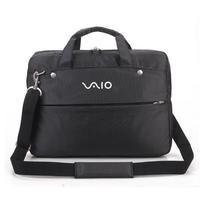 Original type HOT sale top quality nylon laptop & tablet accessories men women 14 15 15.6 inch notebook case computer laptop bag