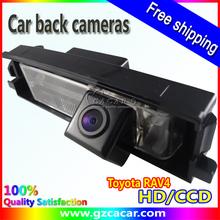 cheap camera car rear view