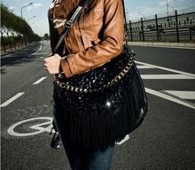wholesale hand bag fashion